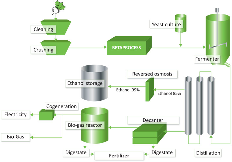 bio ethanol distillation 4 bioethanol distillation column ss 316 (thickness 3 mm, preferable steel manufactures – sail, jindal) 1 distillation column 250l actual volume (with.